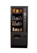 FM-1462 Snack Glass Front Vending Machine Merchandiser