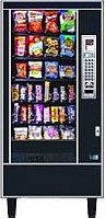 AP 6600 JR. Snack