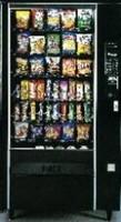 AP LCM 3 GF Snack